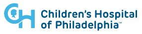 The funds raise will be going to CHOP's Integrated Health Program. Click the graphic for more information in the Integrated Health Program for Children's Hospital of Philadelphia. http://www.chop.edu/centers-programs/integrative-health